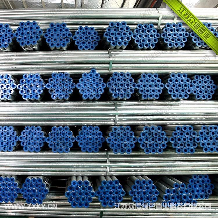 10_增强不锈钢管.jpg