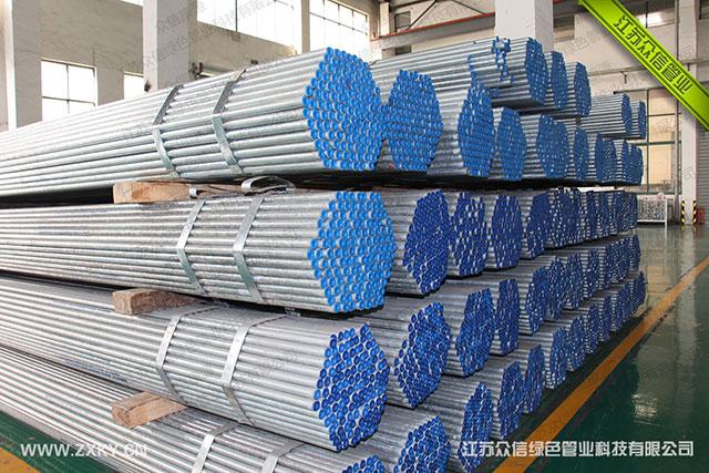 增強不銹鋼管 (4).jpg