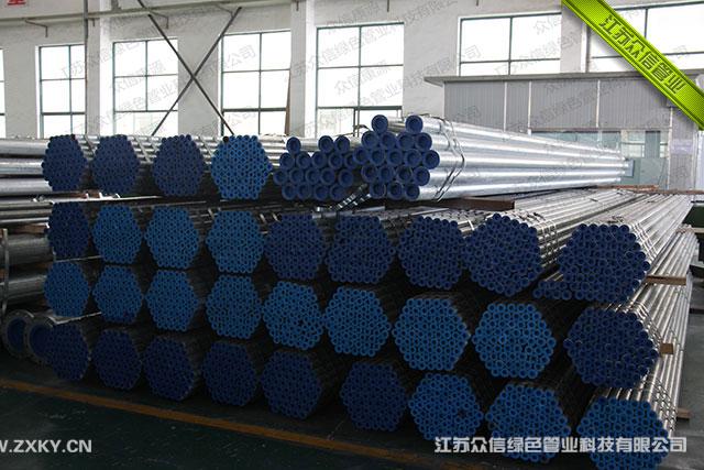 增強不銹鋼管 (36).jpg