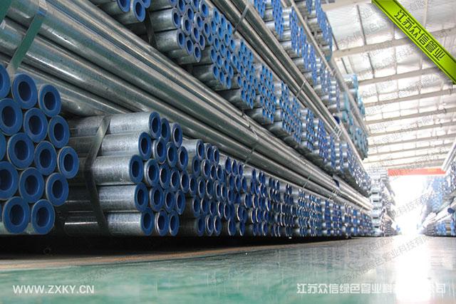 增強不銹鋼管 (38).jpg