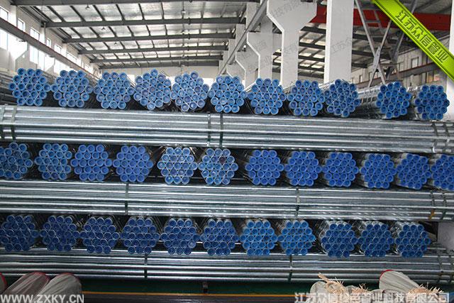 增強不銹鋼管 (42).jpg