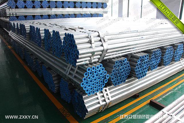 增強不銹鋼管 (59).jpg