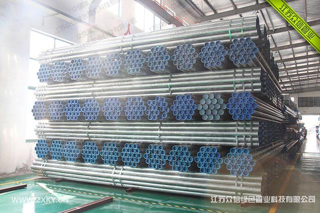 增強不銹鋼管 (9).jpg
