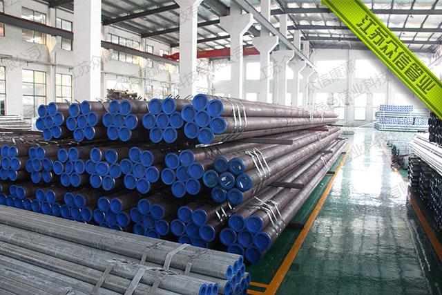 增強不銹鋼管 (25).jpg
