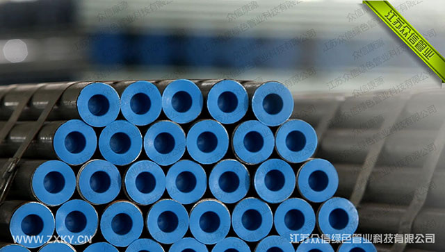 增強不銹鋼管 (26).jpg