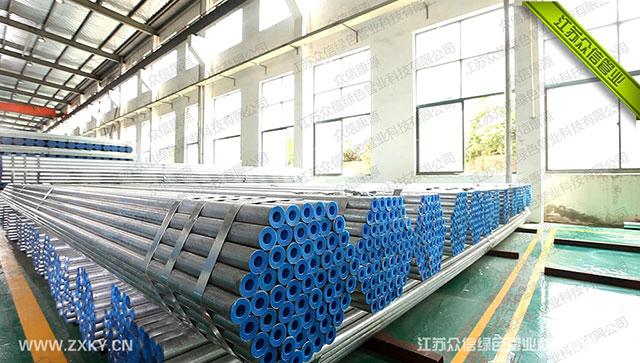 增強不銹鋼管 (28).jpg